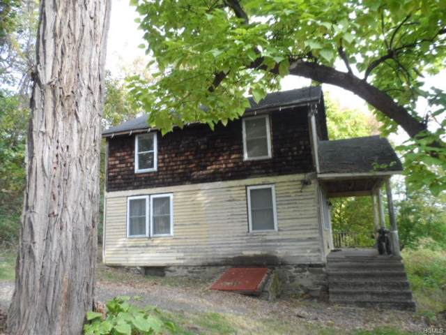 629 South Road, Milton, NY 12547 (MLS #5118852) :: William Raveis Legends Realty Group