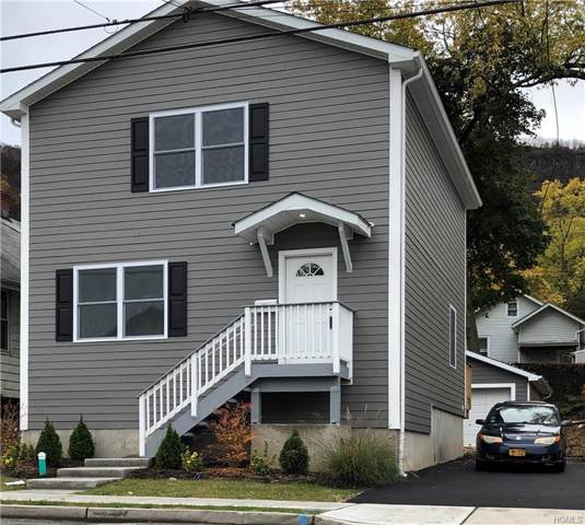 66 Maple Avenue, Haverstraw, NY 10927 (MLS #5118898) :: Mark Boyland Real Estate Team