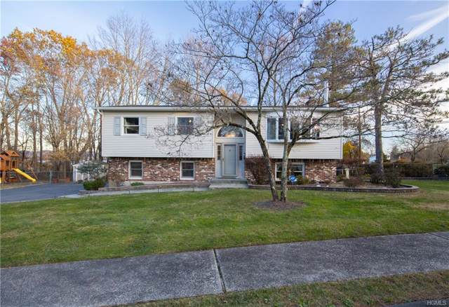 1 Riverview Court, Stony Point, NY 10980 (MLS #5119008) :: William Raveis Baer & McIntosh