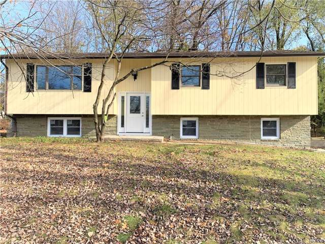 27 Oxford Road, New Windsor, NY 12553 (MLS #5119019) :: William Raveis Legends Realty Group