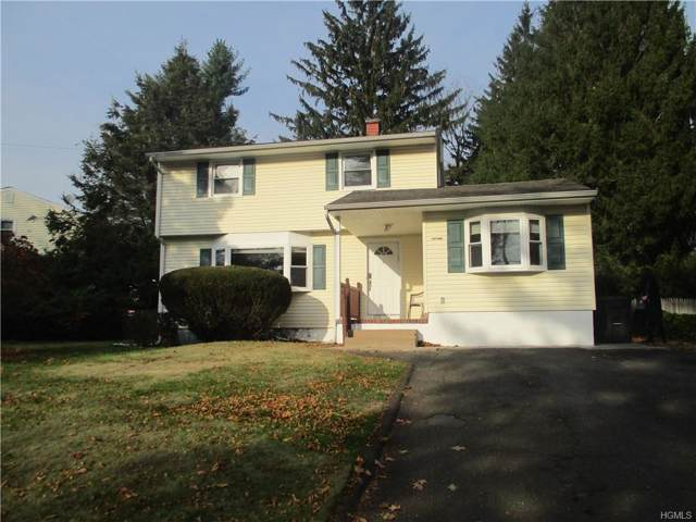 15 Besen Parkway, Airmont, NY 10952 (MLS #5119069) :: Mark Boyland Real Estate Team