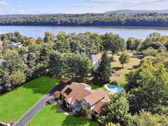 299 Strawtown Road, New City, NY 10956 (MLS #5119192) :: Mark Boyland Real Estate Team