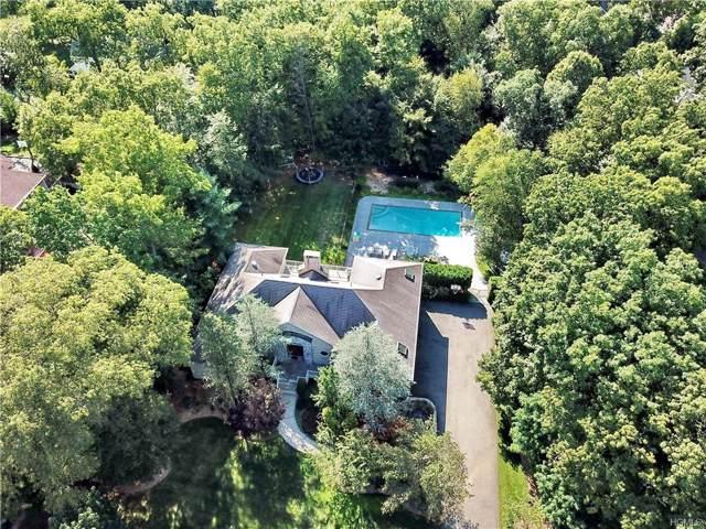 9 Champion Parkway, Montebello, NY 10901 (MLS #5119350) :: Mark Boyland Real Estate Team
