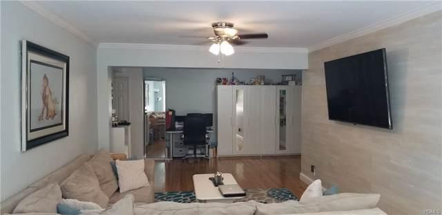100 Dehaven Drive #303, Yonkers, NY 10703 (MLS #5119370) :: Mark Boyland Real Estate Team