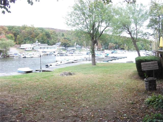 4 Court Avenue, Greenwood Lake, NY 10925 (MLS #5119376) :: The McGovern Caplicki Team