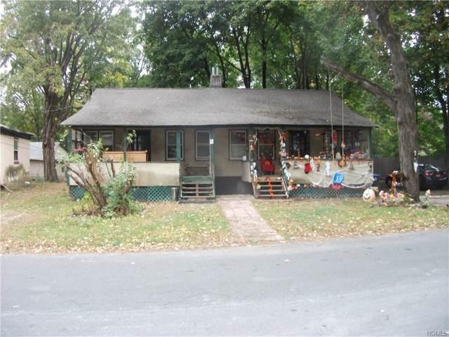 6 Court Avenue, Greenwood Lake, NY 10925 (MLS #5119406) :: Mark Boyland Real Estate Team