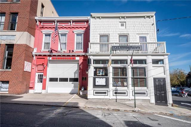 66 Main Street, Nyack, NY 10960 (MLS #5119466) :: William Raveis Baer & McIntosh