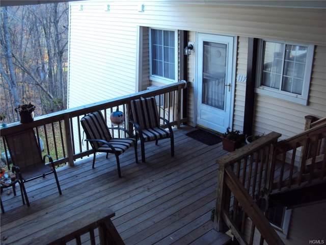 117 Fox Run Lane, Carmel, NY 10512 (MLS #5119474) :: Mark Boyland Real Estate Team