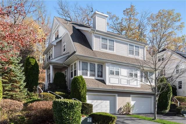 60 Briarbrook Drive, Ossining, NY 10510 (MLS #H5119526) :: Kevin Kalyan Realty, Inc.