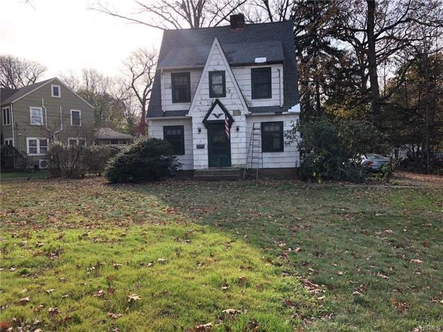 1 Myrtle Avenue, Suffern, NY 10901 (MLS #5119548) :: Mark Boyland Real Estate Team