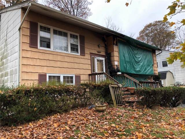 14 Bedford Court, Spring Valley, NY 10977 (MLS #5119557) :: Mark Boyland Real Estate Team