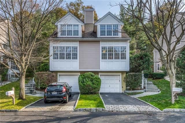 22 Sidehill Lane, Yonkers, NY 10710 (MLS #5119562) :: Mark Boyland Real Estate Team