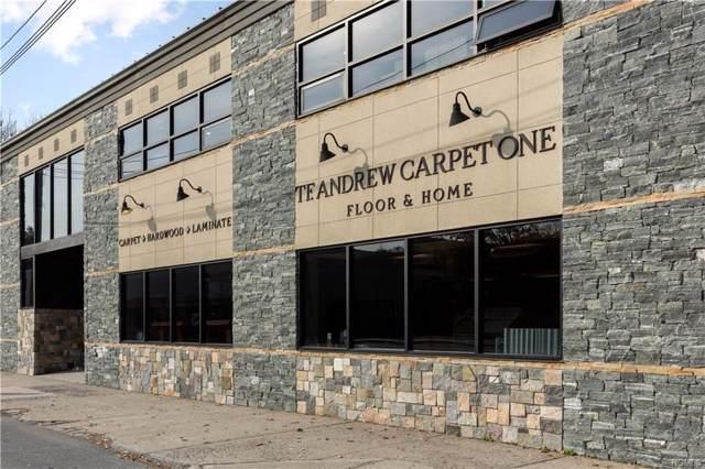 1 Nepperhan Avenue, Elmsford, NY 10523 (MLS #5119587) :: Mark Boyland Real Estate Team