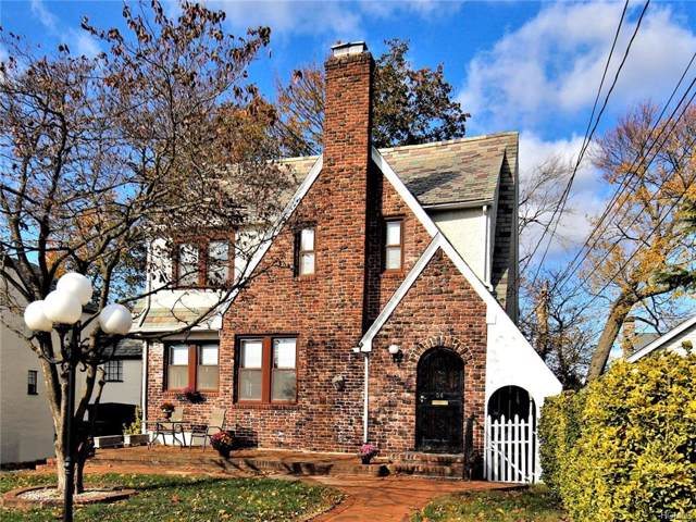 54 Woodbine Avenue, Larchmont, NY 10538 (MLS #5119594) :: RE/MAX RoNIN