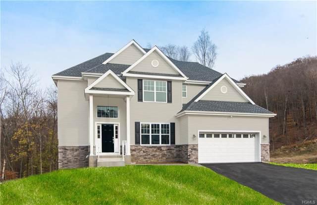 33 N Ridge Road, Mahopac, NY 10541 (MLS #5119607) :: Mark Boyland Real Estate Team