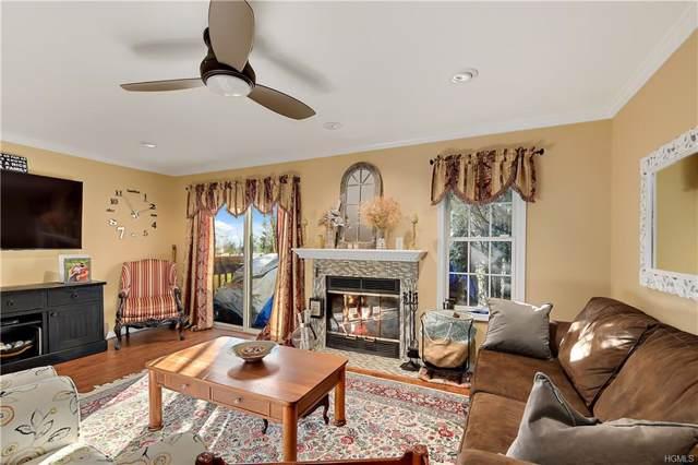 29 Penelope Court, Mahopac, NY 10541 (MLS #5119624) :: Mark Boyland Real Estate Team