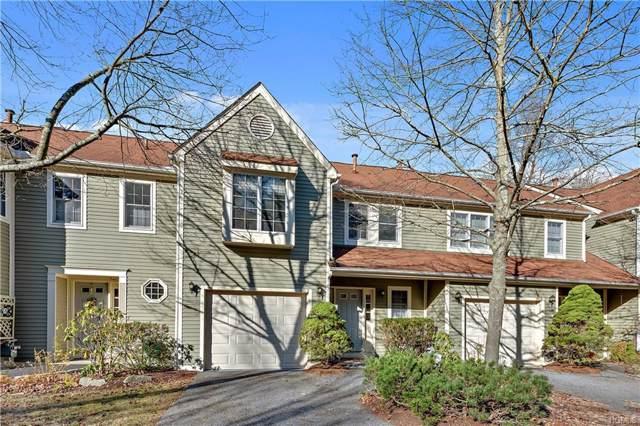202 Kensington Way, Mount Kisco, NY 10549 (MLS #5119634) :: Mark Seiden Real Estate Team