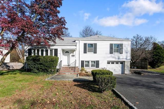 411 Milton Road, Rye, NY 10580 (MLS #5119661) :: Mark Boyland Real Estate Team