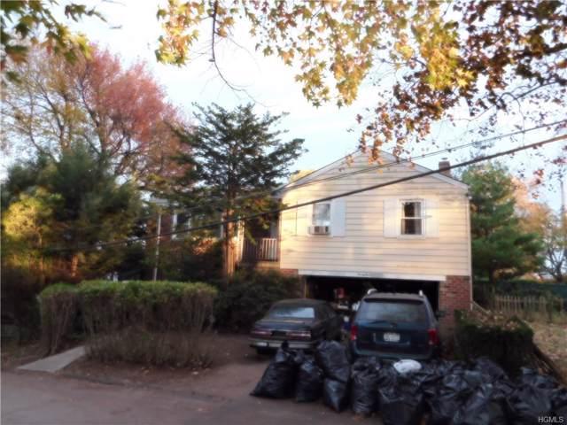 94 Brandon Road, Yonkers, NY 10704 (MLS #5119672) :: Mark Boyland Real Estate Team