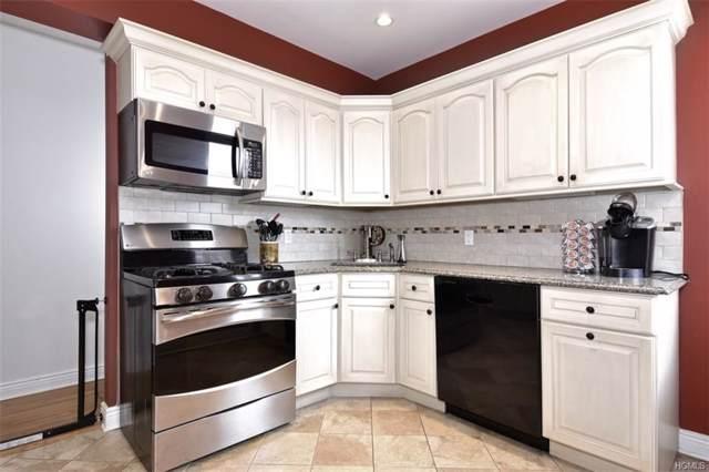 101 Old Mamaroneck Road 3D6, White Plains, NY 10605 (MLS #5119683) :: Mark Boyland Real Estate Team