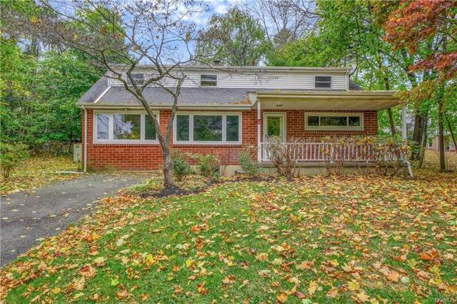 5 Ferris Lane, Nyack, NY 10960 (MLS #5119768) :: Mark Boyland Real Estate Team