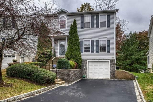 15 Wimbledon Court, White Plains, NY 10607 (MLS #5119800) :: Mark Boyland Real Estate Team
