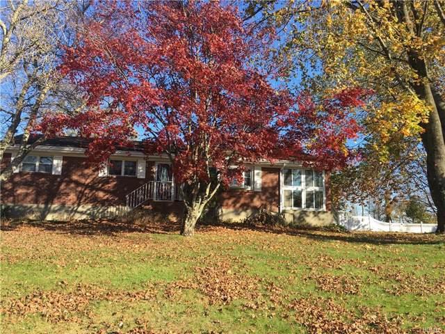 51 Boniello Drive, Mahopac, NY 10541 (MLS #5119838) :: Kendall Group Real Estate | Keller Williams