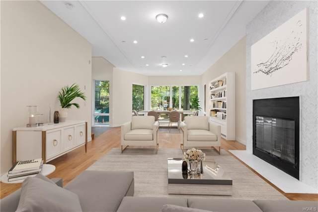 680-12 Delafield Way, Bronx, NY 10471 (MLS #5119841) :: Mark Boyland Real Estate Team