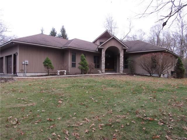 78 Maybrook Road, Campbell Hall, NY 10916 (MLS #5119845) :: Mark Boyland Real Estate Team