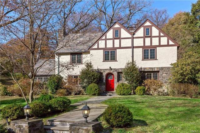 9 Woodfield Road, Briarcliff Manor, NY 10510 (MLS #5119886) :: William Raveis Legends Realty Group