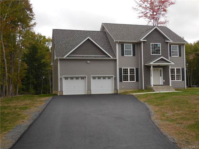 17 Dutchman Road, New Windsor, NY 12553 (MLS #5119892) :: William Raveis Legends Realty Group