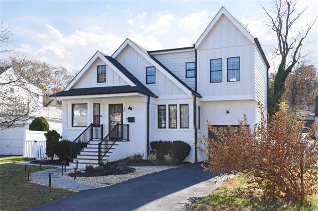 28 Brookside Lane, Dobbs Ferry, NY 10522 (MLS #5120089) :: William Raveis Legends Realty Group