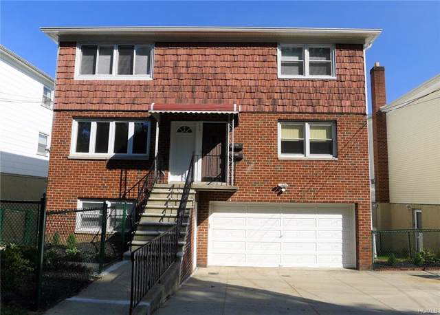 156 Truman Avenue, Yonkers, NY 10703 (MLS #5120114) :: William Raveis Legends Realty Group