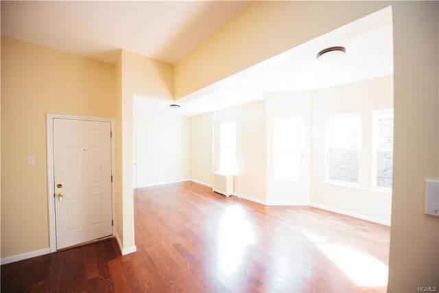 1443 Beach Avenue, Bronx, NY 10460 (MLS #5120120) :: Mark Seiden Real Estate Team