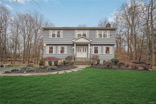 2 Teresa Lane, Cortlandt Manor, NY 10567 (MLS #5120137) :: Mark Seiden Real Estate Team