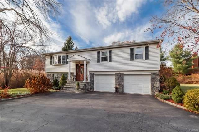2729 Quinlan Street, Yorktown Heights, NY 10598 (MLS #5120145) :: Mark Seiden Real Estate Team
