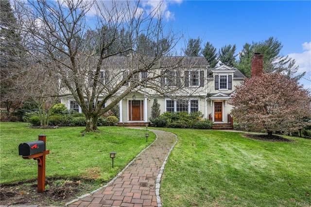 15 Old Farm Lane, Hartsdale, NY 10530 (MLS #5120170) :: William Raveis Baer & McIntosh