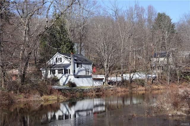 12 Schoolhouse Road, Staatsburg, NY 12580 (MLS #5120234) :: Mark Seiden Real Estate Team