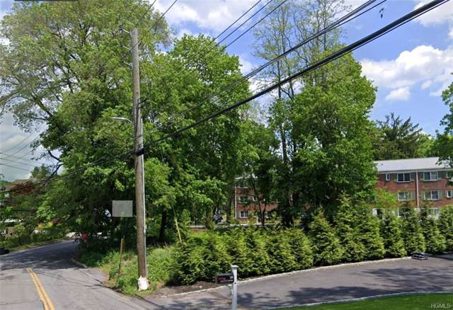 Locust Road, Pleasantville, NY 10570 (MLS #5120288) :: William Raveis Legends Realty Group