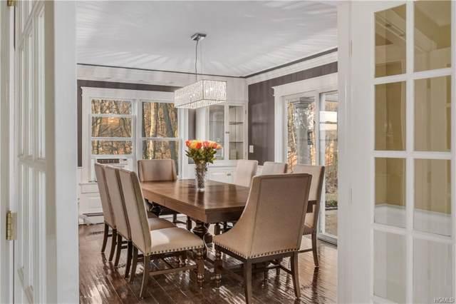 45 Hemlock Trail Court, Carmel, NY 10512 (MLS #5120362) :: Mark Seiden Real Estate Team