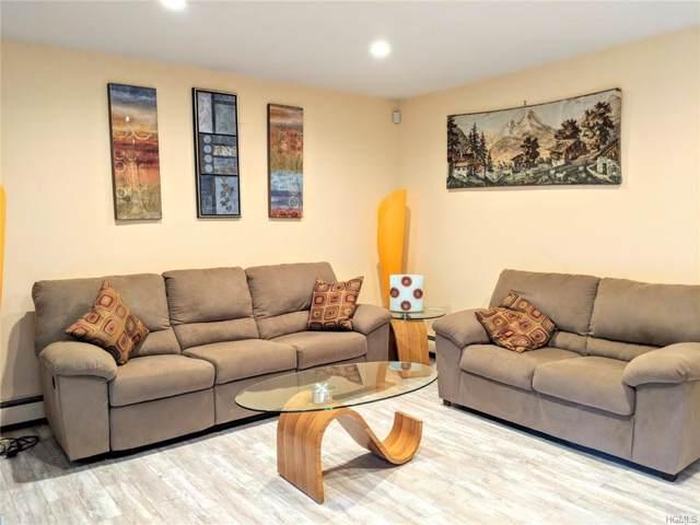 1540 Forestburgh Road, Glen Spey, NY 12737 (MLS #5120703) :: Mark Boyland Real Estate Team