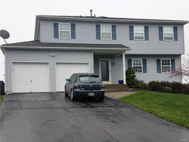 1 Columbia Circle, Highland Mills, NY 10930 (MLS #5120780) :: Mark Seiden Real Estate Team