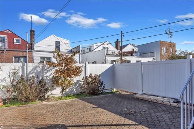1976 Matthews Avenue, Bronx, NY 10462 (MLS #5120805) :: Mark Boyland Real Estate Team