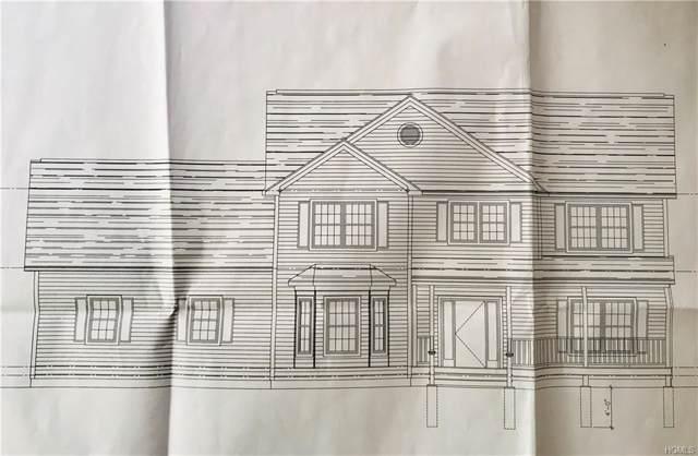 2 Twin Oaks Drive, Campbell Hall, NY 10916 (MLS #5120894) :: Mark Boyland Real Estate Team