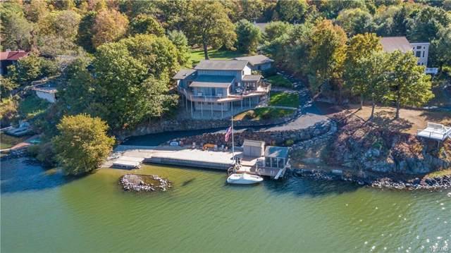 11 Van Orden Lane, Greenwood Lake, NY 10925 (MLS #5120960) :: William Raveis Legends Realty Group