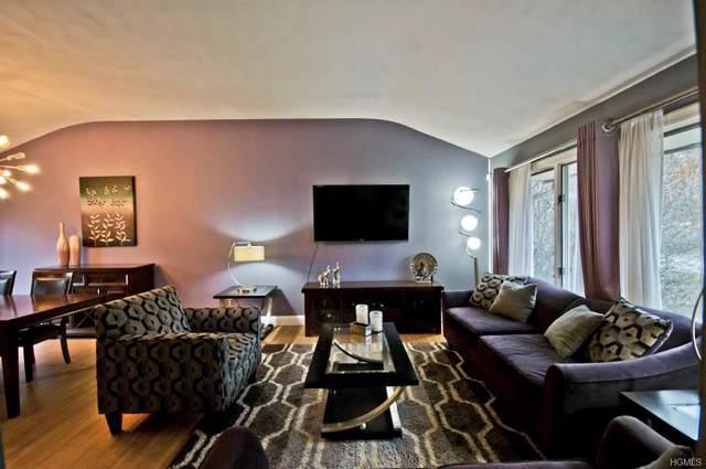 21 Butternut Drive, New City, NY 10956 (MLS #5120973) :: Mark Boyland Real Estate Team