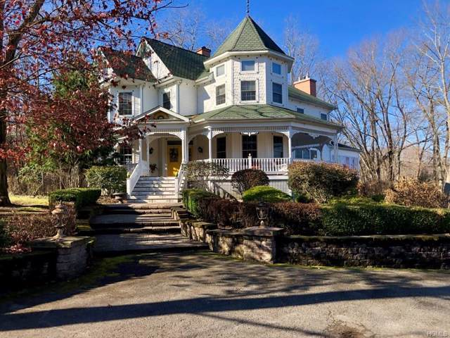47 Plains Road, New Paltz, NY 12561 (MLS #5121026) :: Mark Boyland Real Estate Team