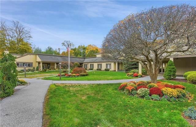 155 Heritage Hills B, Somers, NY 10589 (MLS #5121042) :: Mark Seiden Real Estate Team