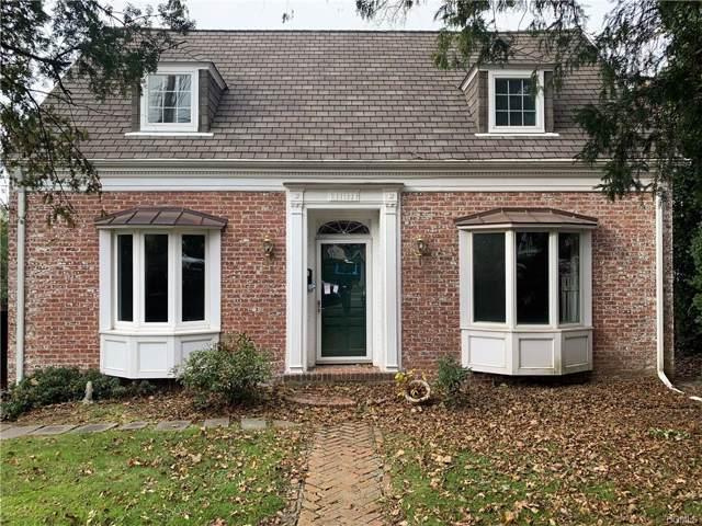 1210 Keeler Avenue, Mamaroneck, NY 10543 (MLS #5121052) :: Kendall Group Real Estate   Keller Williams