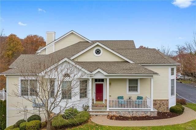 13 Augusta Drive, Cortlandt, NY 10567 (MLS #H5121057) :: Mark Seiden Real Estate Team